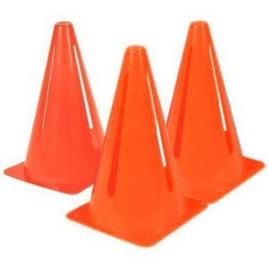 9-inch-cone-copy