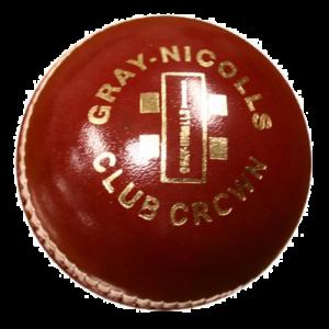 club-crown