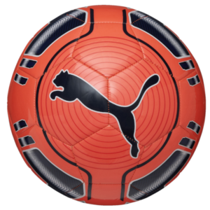 0027186_puma-evopower-6-trainer-ms-soccer-ball