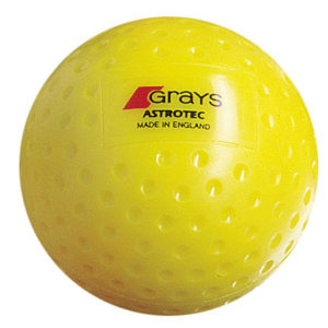 astrotec-ball-yellow
