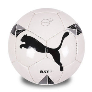 authentic-puma-elite-2-soccer-ball-size-4