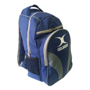 back-pack-navy