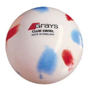 club-swirl