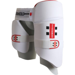 cpbb15-all-in-one-thigh-pad