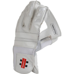 cwad15-prestige-wicketglove-left-back