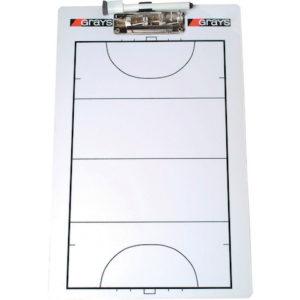 coaches-clipboard