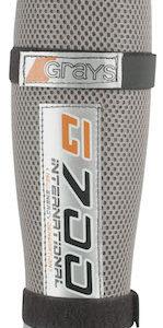 g700-shinguard-silver-front
