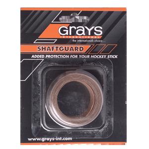 grays-shaftguard