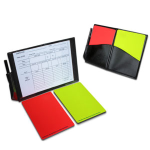new-font-b-soccer-b-font-football-referee-case-with-red-card-and-yellow-card-football