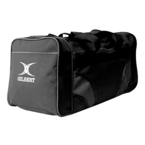 player-pro-kit-bag-black