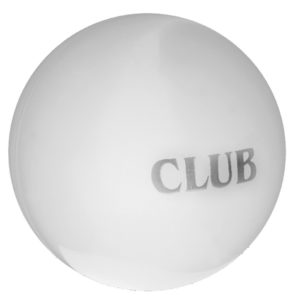 practice-smooth-club-ball