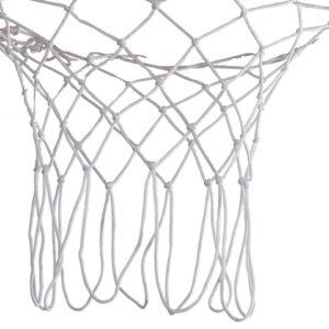 replacement-net