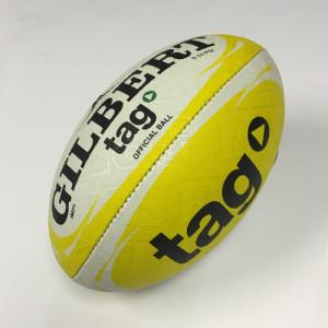 size-2-5-gilbert-ball-300x300