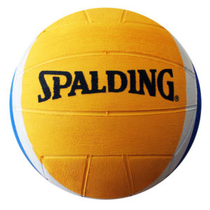 spalding-water-polo