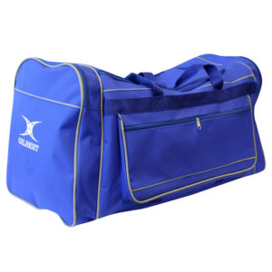 team-kit-bag-royal