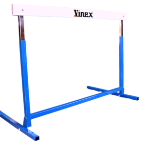 vinex-collapsible-hurdle-side-view