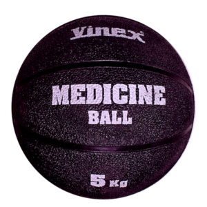 vinex-duraz-medicine-ball-5kg