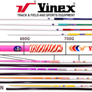 vinex-grouping-javelins
