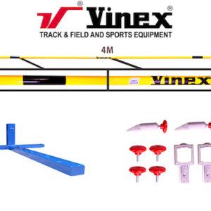 vinex-high-jump-grouping