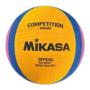 mikasa-waterpolo-ball-mens-w6600w-31