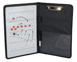 rugby_coaching_folder