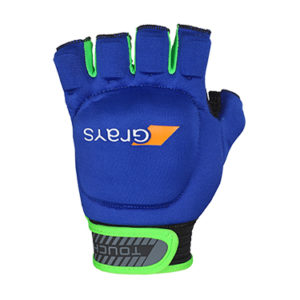 Touch-Glove-Royal-Green-1
