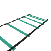 10m Agillity Ladder_-03
