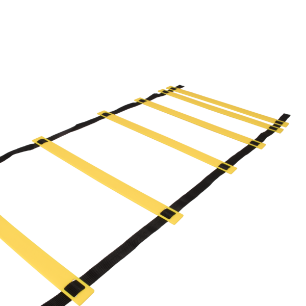 3m Agillity Ladder_-03