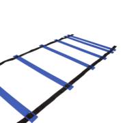 5m Agillity Ladder_-03