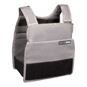 Weight Vest_Grey_-01