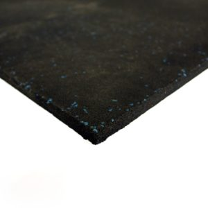 gym_flooring_blue_fleck_1_