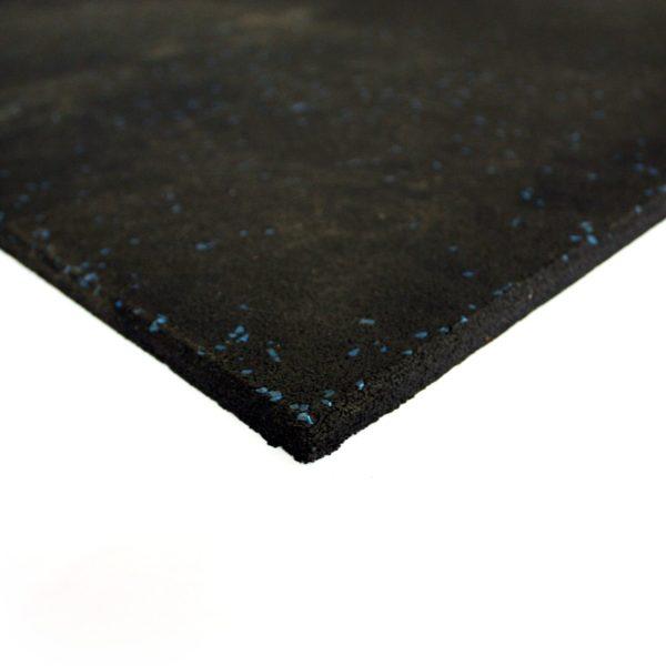 gym_flooring_blue_fleck_1_
