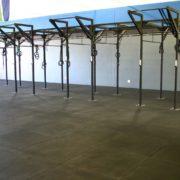 rubber-gym-flooring--_2__1