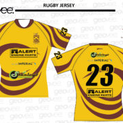 ATHOL HEIGHTS RUGBY CAD-01