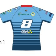 College Rovers RUGBY CAD-0123