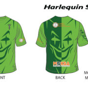 Harlequins Warm up Tshirt CAD-01 (1)