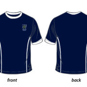Kloof Shirts-01