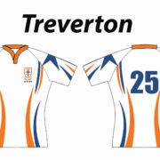 Treverton 2018 RUGBY CAD-01-02