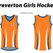 Treverton Girls hockey-01 (1)