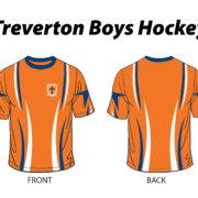 Treverton boys hockey-01 (1)