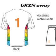 UKZN Hockey 2018-02