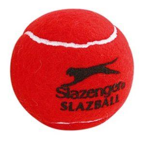 10-slaz-ball