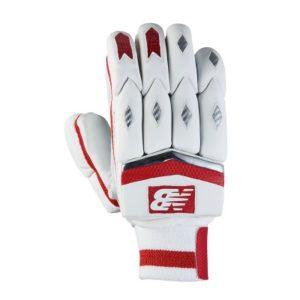 tc-560-glove-791