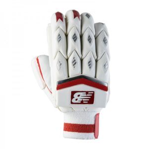 tc-860-glove-7tc860g-f9c