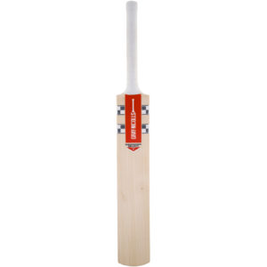 CABE18Bat GN Select Extreme Pp Sh, Front