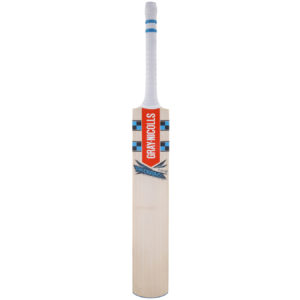 CAEB19Bat Shockwave Players Short Handle Front