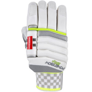 CGDA19Glove Powebow6X 1000 Bottom Hand Back