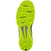 Flight Hockey Shoe Sole
