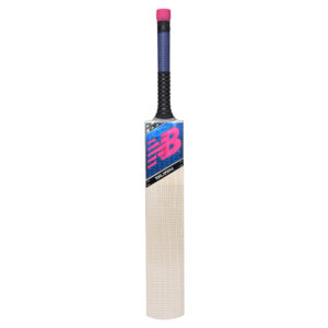 9BURNLJ PB BURN BAT - FRONT