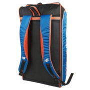 9DC580D BLB DC 580 BACKPACK - BACK